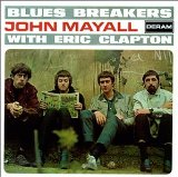 Перевод на русский песни Double Trouble. John Mayall & The Blues Breakers