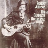Перевод на русский трека If I Had Possession Over Judgment Day. Robert Johnson