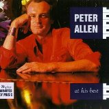 Перевод на русский язык музыки Just Ask Me I've Been There. Peter Allen
