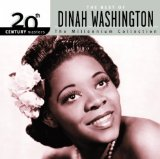 Перевод на русский музыки Let's Do It (Let's Fall in Love) музыканта Dinah Washington