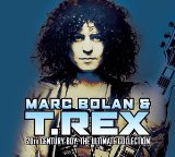 Перевод на русский язык песни Like a White Star, Tangled and Far, Tulip That's What you Are исполнителя Marc Bolan and T. Rex